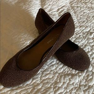 Loafer Style donald j pliner women brown shoes